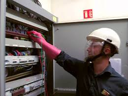 bureau v駻itas recrutement bureau veritas recrute destechniciennes techniciens en electricité