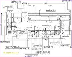 floor layout software best of design your own restaurant floor plan home design ideas