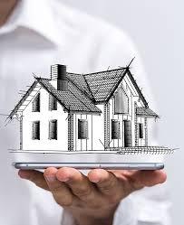 Finanzierung Haus Richtig Finanzieren Mit R F