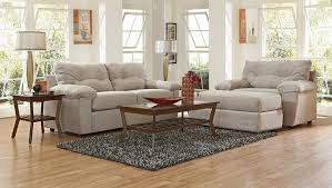 Formal Living Room Sets Rana Furniture Homestead Sawgrass Formal Dining Room Sets At Hours