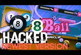 8 pool apk mania 8 pool 3 2 5 apk hack mod for android places to visit