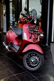 2484 best juan images on pinterest vespa scooters scooters and