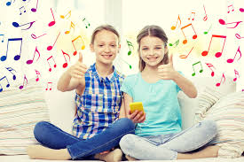 Youtube Thanksgiving Songs For Kids Mrs Miracle U0027s Music Room