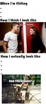 Flirting Meme - flirting meme and lol