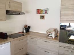 meuble hotte cuisine meuble de hotte aspirante choix d électroménager