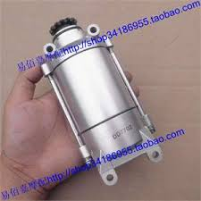 jincheng lynx 50 manual questions u0026 answers with pictures fixya