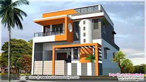modern house design in tamilnadu style kerala home design and