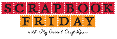 Cricut Craft Room - crazy about scrappin papercrafts u0026cards friday august 3 my