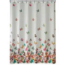 butterfly bathroom sets ebay butterfly bathroom sets ebay