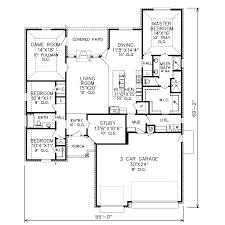 bedroom saltbox house plans saltboxee download home bedroom saltbox house plans
