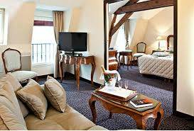 chambres dhotes reims grand hotel continental reims booking com