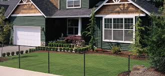 Estimates For Fence Installation by Ocala Chain Link Fences Fencing Installation Price Cost Estimates