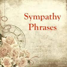 best 25 sympathy sayings ideas on sympathy verses
