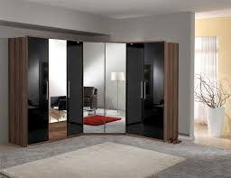 Corner Wardrobe Small Corner Wardrobe The Best Corner Wardrobes For Bedrooms With