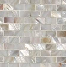 tiles for bathroom amazon com