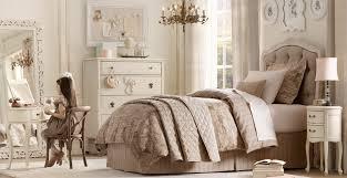 Hardware For Bedroom Furniture by Living Room Inspiring Restoration Hardware Living Rooms