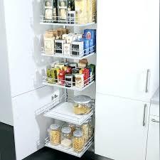 armoire rangement cuisine rangement pour cuisine armoire de rangement pour cuisine