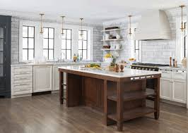 open kitchen cabinets interior decorating and home improvement