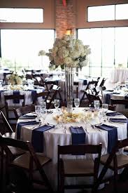 wedding decor resale 50 inspirational resale wedding decorations pictures wedding