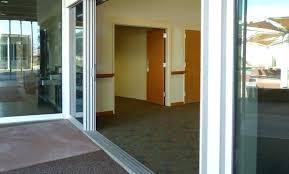 bedroom doors home depot how much do bedroom doors cost mvbite club