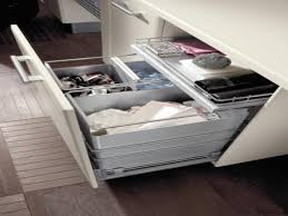 ikea skubb drawer organizer filing cabinet with drawer organizer storage drawers ikea and