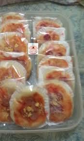 resep cihu bandung mei 2015 resep resep makanan sehat