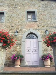 home casa portagioia bed and breakfast tuscany casa portagioia tuscany bed and breakfast castiglion fiorentino