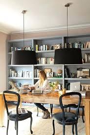 Desk Lighting Ideas Home Office For Overhead Lighting Home Office Lighting Home Office