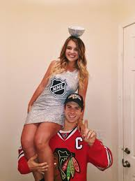 Halloween Costume Ideas College Girls 25 College Couple Costumes Ideas Couple