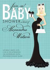 classic baby invitations doc milo invitations announcements