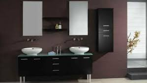 design your own vanity cabinet design your own bathroom vanity cabinet slim white bathroom cabinet