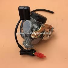 aliexpress com buy carburetor baja kymco agility manco hornet