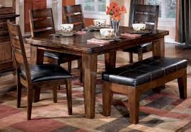 dining room bench dining room table set amazing dining room set full size of dining room bench dining room table set amazing dining room set bench