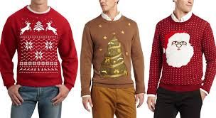 tacky sweaters for whereibuyit