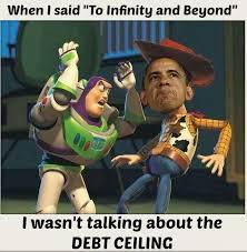 Meme Loftin - best meme loftin 28 images black friday funnies funny memes