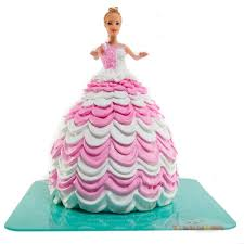doll cake doll cake cakes out online cake delivery in gurgaon