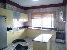 modern kitchen cabinets for sale modern kitchen cabinets for sale ghana ghanabuysell cheap home