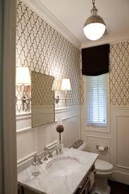 bathroom with wallpaper ideas bathroom 47 modern bathroom wallpaper ideas ideas hd wallpaper