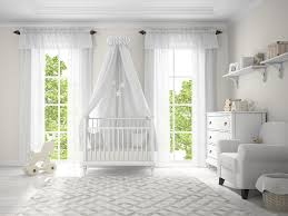 Curtains For Nursery Pretty White Curtains Nursery Fresh White Curtains Nursery