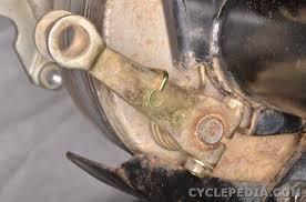 polaris 50 and 90 scrambler atvs online service manual cyclepedia