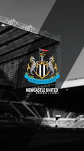 Bedroom Design Newcastle Newcastle United Football Club Bedroom Wallpaper Best Bedroom