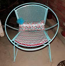 Metal Outdoor Chairs Vintage Vintage Outdoor Metal Chairs Furniture Vintage Outdoor Chairs With