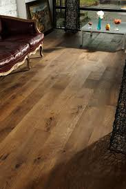 fantastic wide wood plank flooring with how to add antiquity with