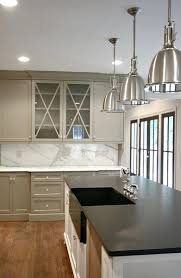 annie sloan chalk paint kitchen cabinets country grey grey painted