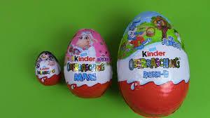 jumbo easter egg new jumbo kinder easter egg kinder riesen osterei kinder dev