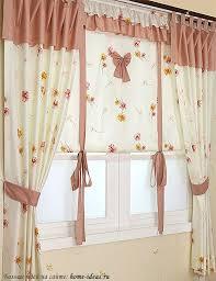 Kitchen Curtains Ideas Modern by 1071 Best Függönyök Curtains Images On Pinterest Window
