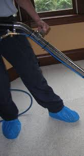 Area Rug Cleaning Equipment 139 Best Professional Carpet Cleaning Equipment Images On