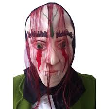 compare prices on realistic scary masks online shopping buy low