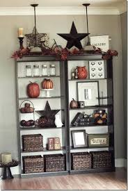 how to decorate a bookshelf bookcase decor bookcase decor bookshelf ideas inspired bookcase