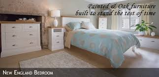 The Childrens Bedroom Company Furniture You Can Be Proud Of - Bedroom company